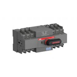 GIRA 228405