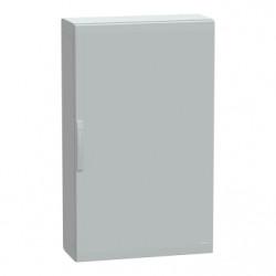 SG LIGHTING 904331