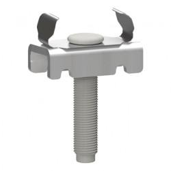 ENERGIZER 22124