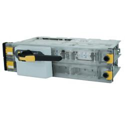ENERGIZER 36501