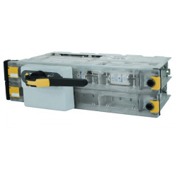 ENERGIZER 36502