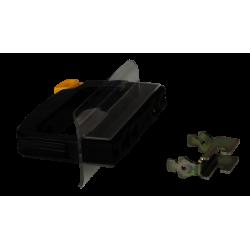 ENERGIZER 36512