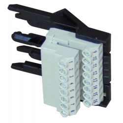 ENERGIZER 36513
