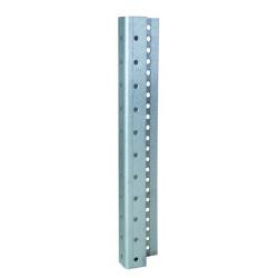 ENERGIZER 36514