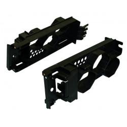 ENERGIZER 36551