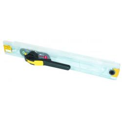 ENERGIZER 36558