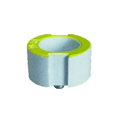 CAMELION 36871