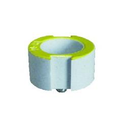 CAMELION 36877