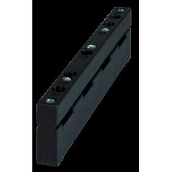 CAMELION 36887
