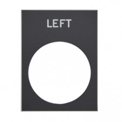 CABLE XVB3G1.5