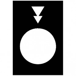CABLE XVB3G2.5
