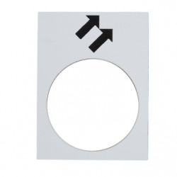 CABLE XVB3G6