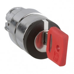 CABLE XVB5G2.5