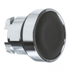 CABLE XVB5G6