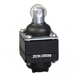 ENERGIZER 36539