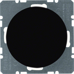 TUBE ANNELE ROUGE 110 TF