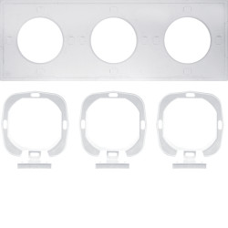 TUBE ANNELE ROUGE 90 TF