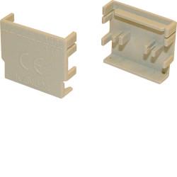 TECONEX M430980101